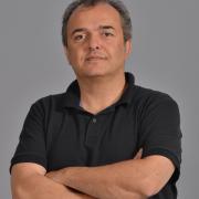 Kam Koushan